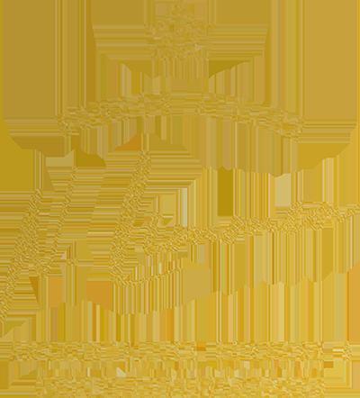 Bonbon Atelier Limmen